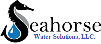 Go To Seahorse Water Solutions, LLC Home Page